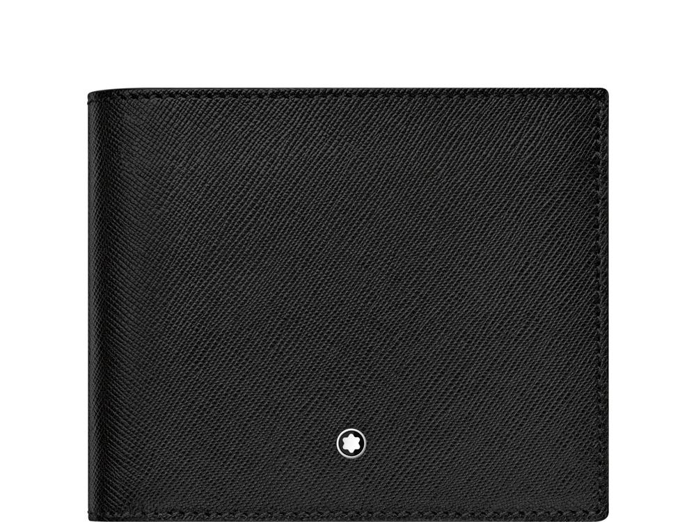 Бумажник Sartorial 8 сс. Montblanc