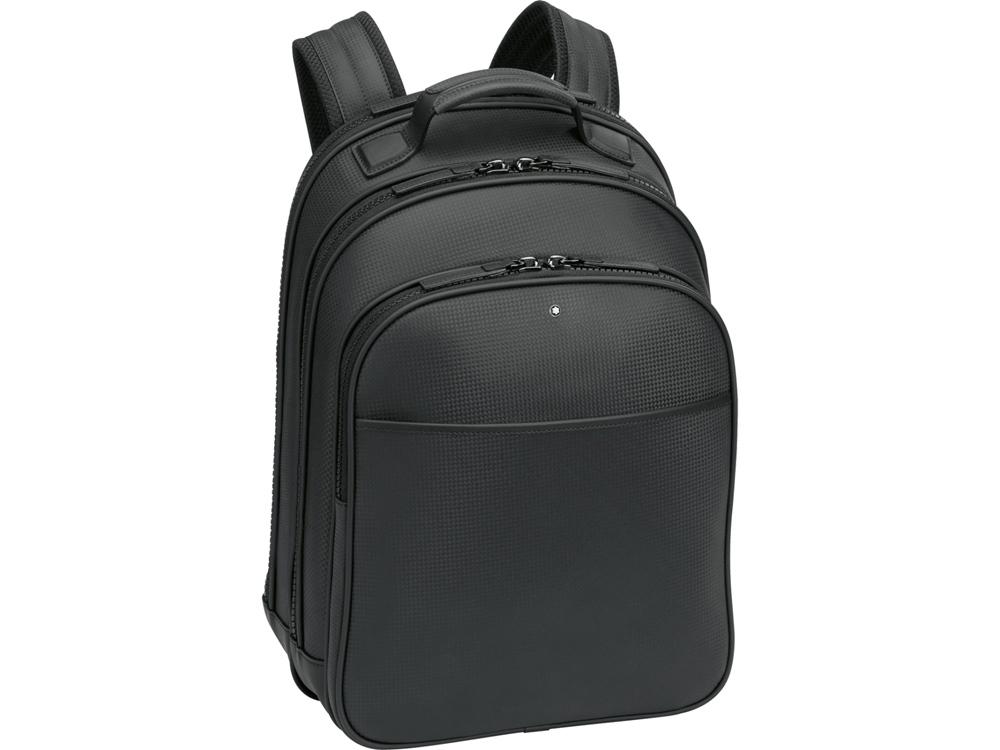 Рюкзак Extreme. Montblanc, черный