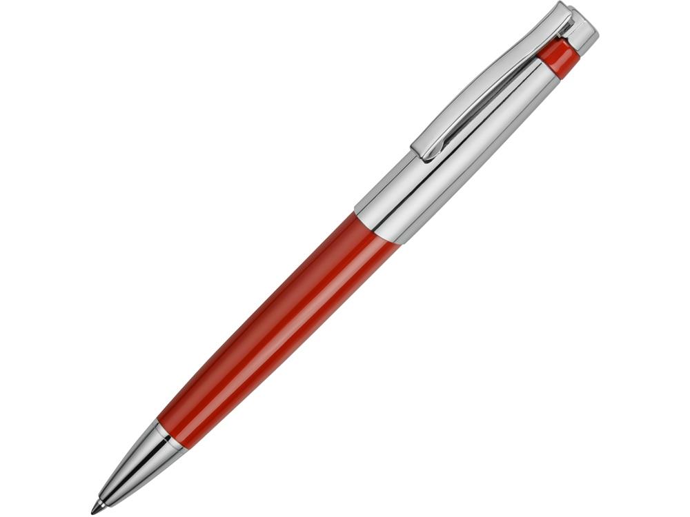 Ручка шариковая «Сидней» красная