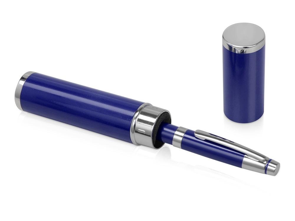 Ручка шариковая «Ковентри» в футляре синяя