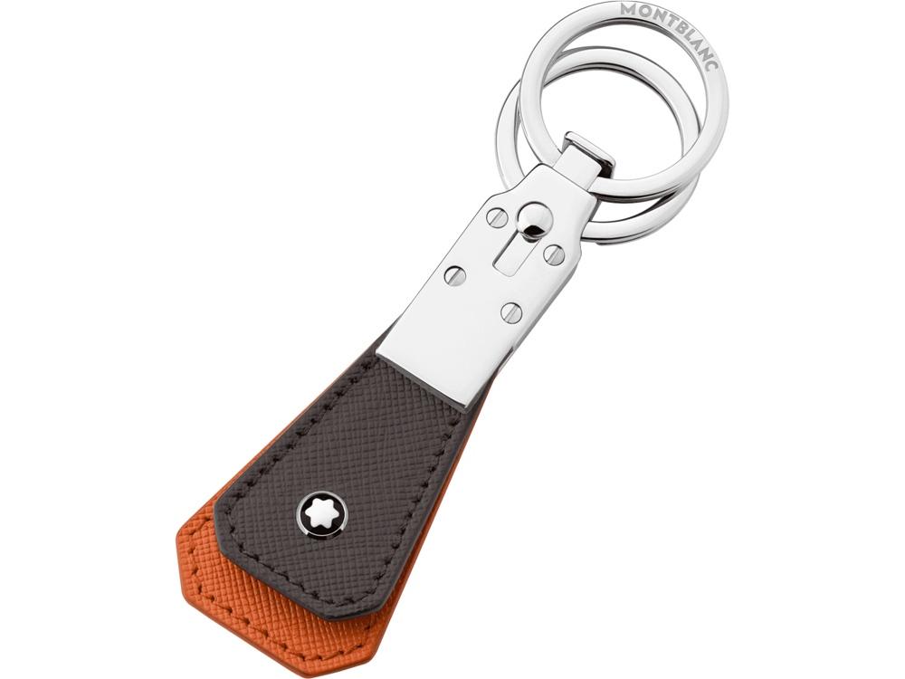 Брелок для ключей Sartorial. Montblanc