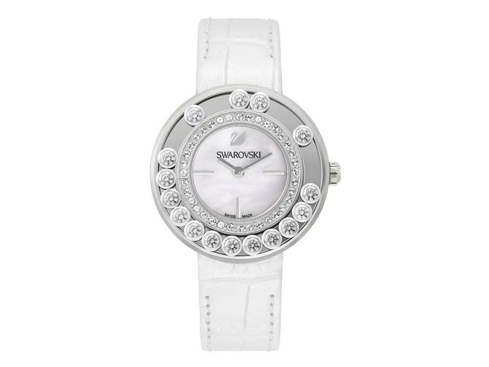 Часы Lovely Swarovski
