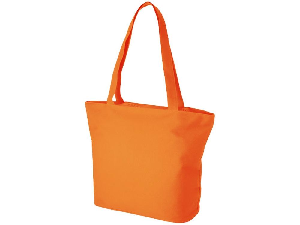 Сумка «Panama», оранжевый
