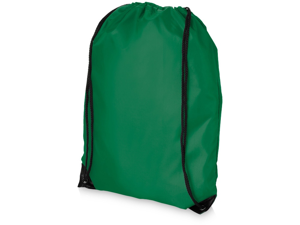 Рюкзак стильный Oriole, светло-зеленый
