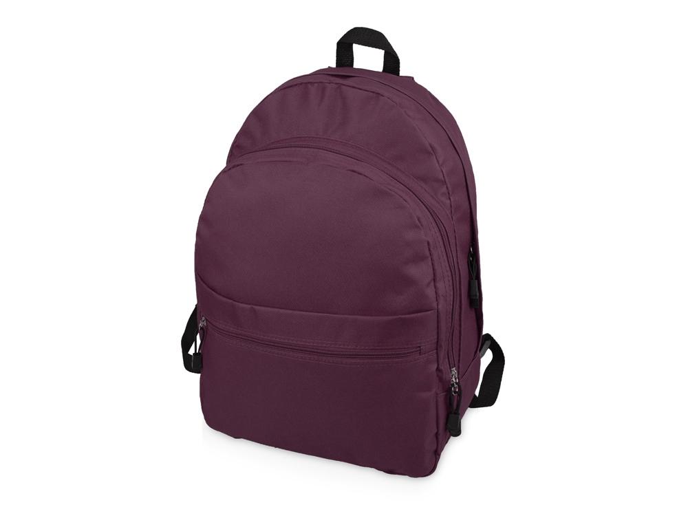 Рюкзак Trend, пурпурный