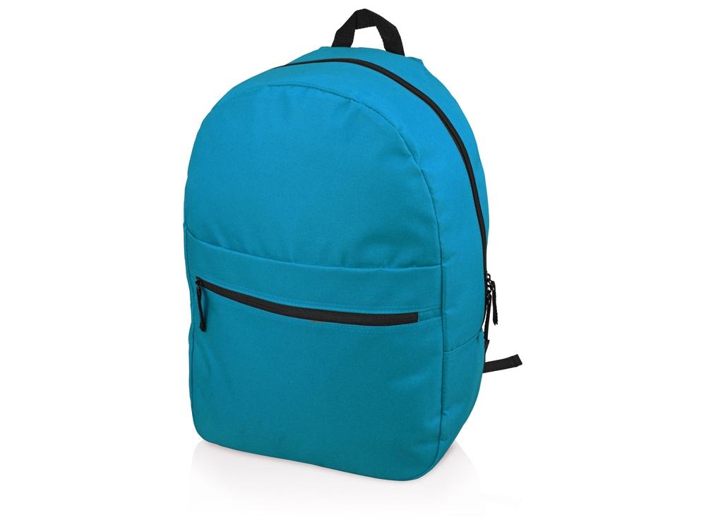 Рюкзак Vancouver, синий