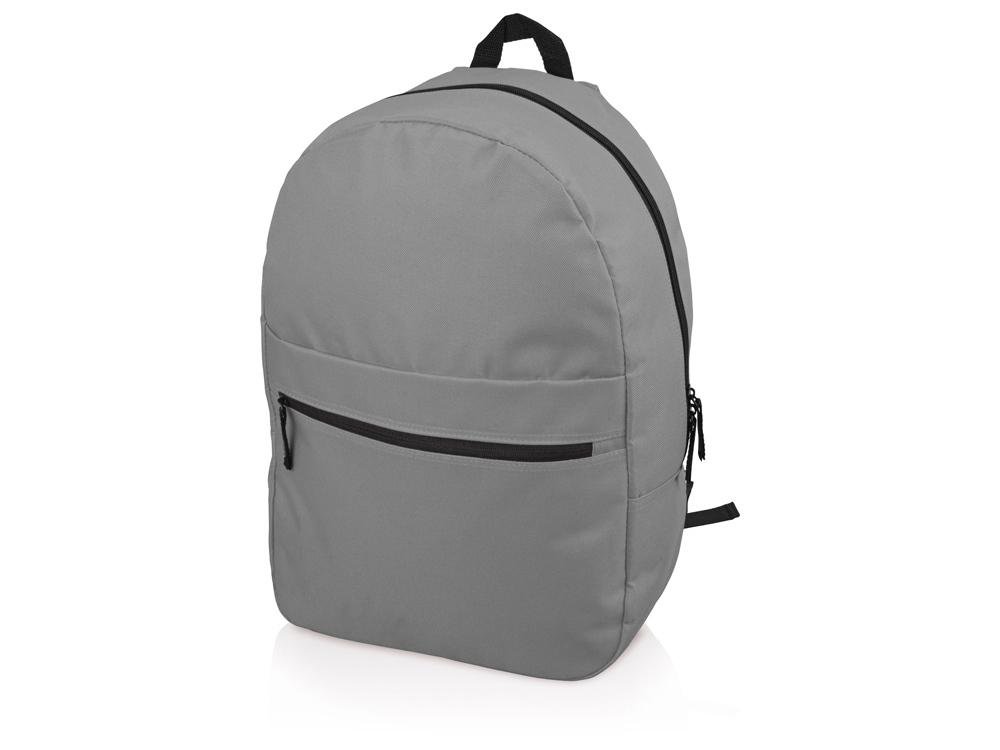 Рюкзак Vancouver, серый