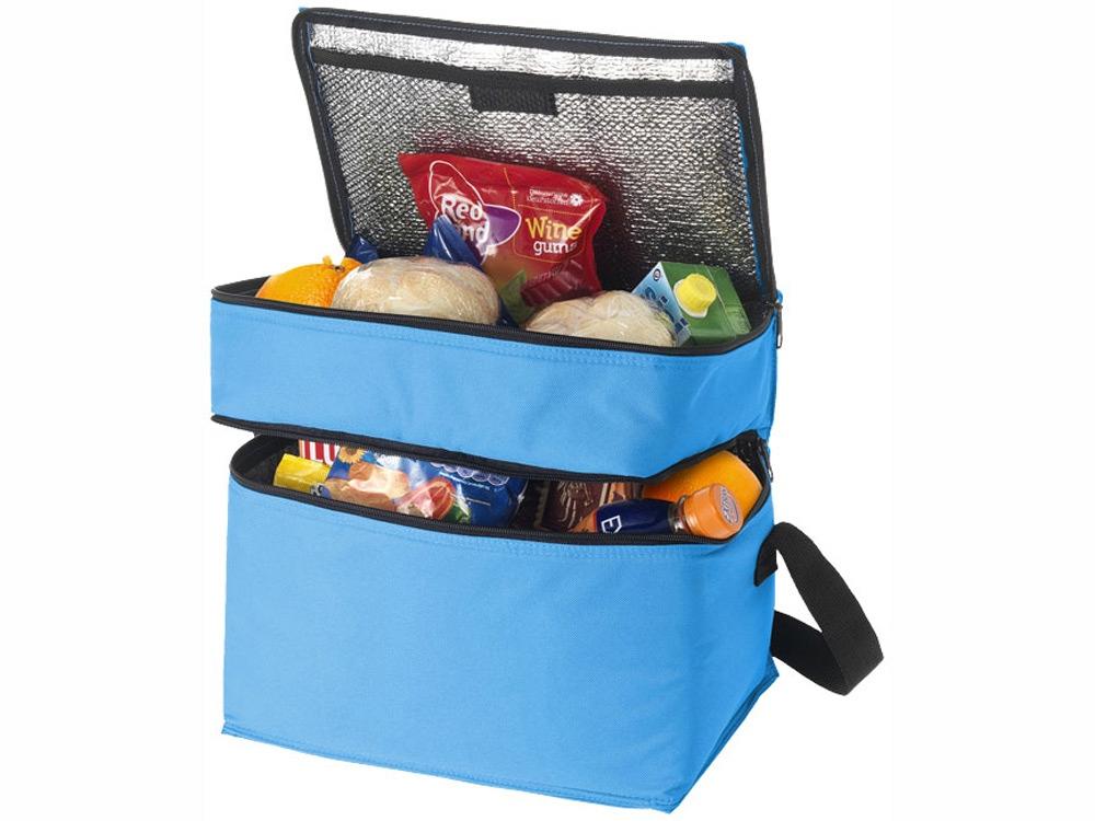 Сумка-холодильник «Oslo»