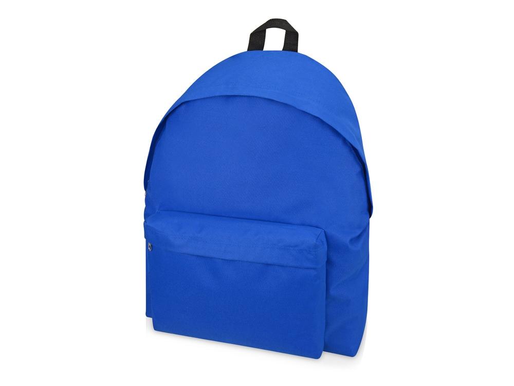 Рюкзак Urban, синий