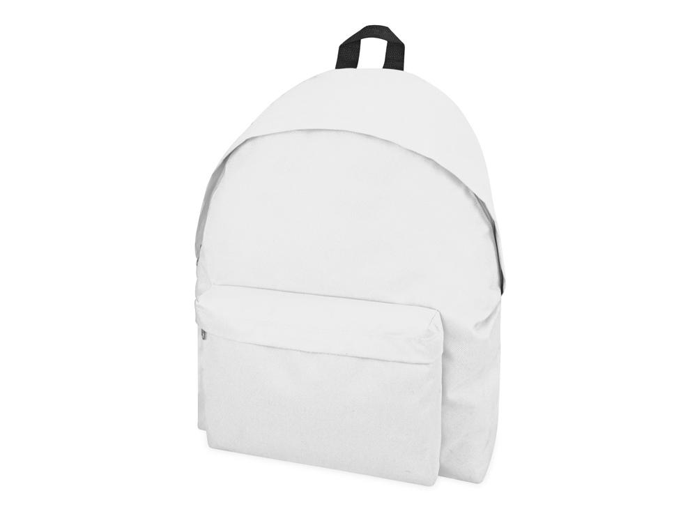 Рюкзак Urban, белый
