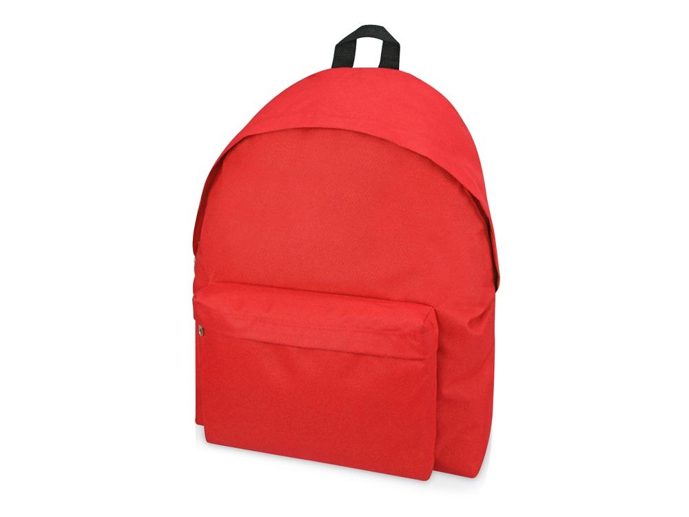 Рюкзак Urban, красный
