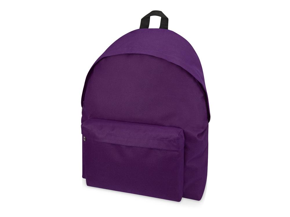 Рюкзак Urban, сливовый