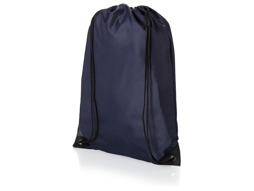 Рюкзак-мешок Condor, темно-синий