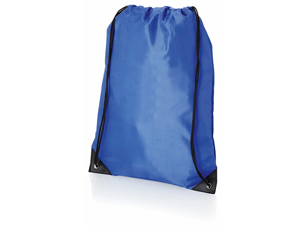 Рюкзак-мешок Condor, синий классический