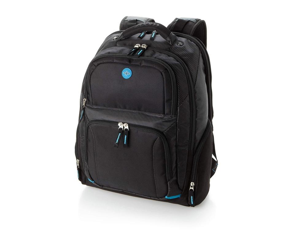 Рюкзак с отделением для ноутбука 15,4