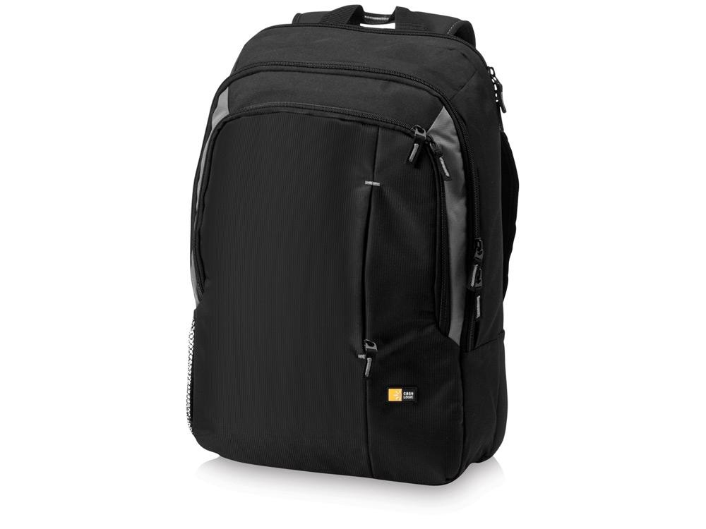 Рюкзак «Алора», черный