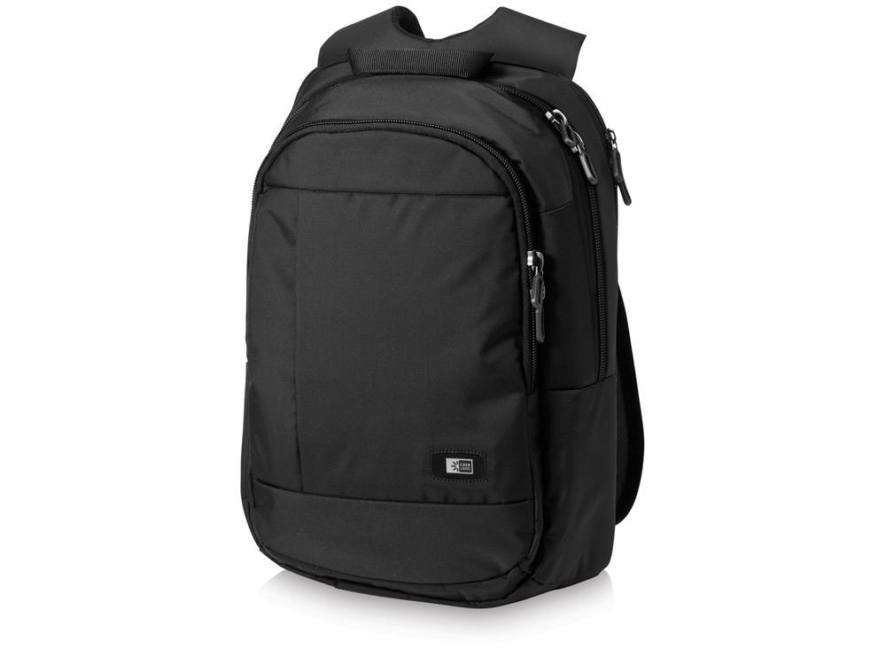 Рюкзак для ноутбука «Криф», черный