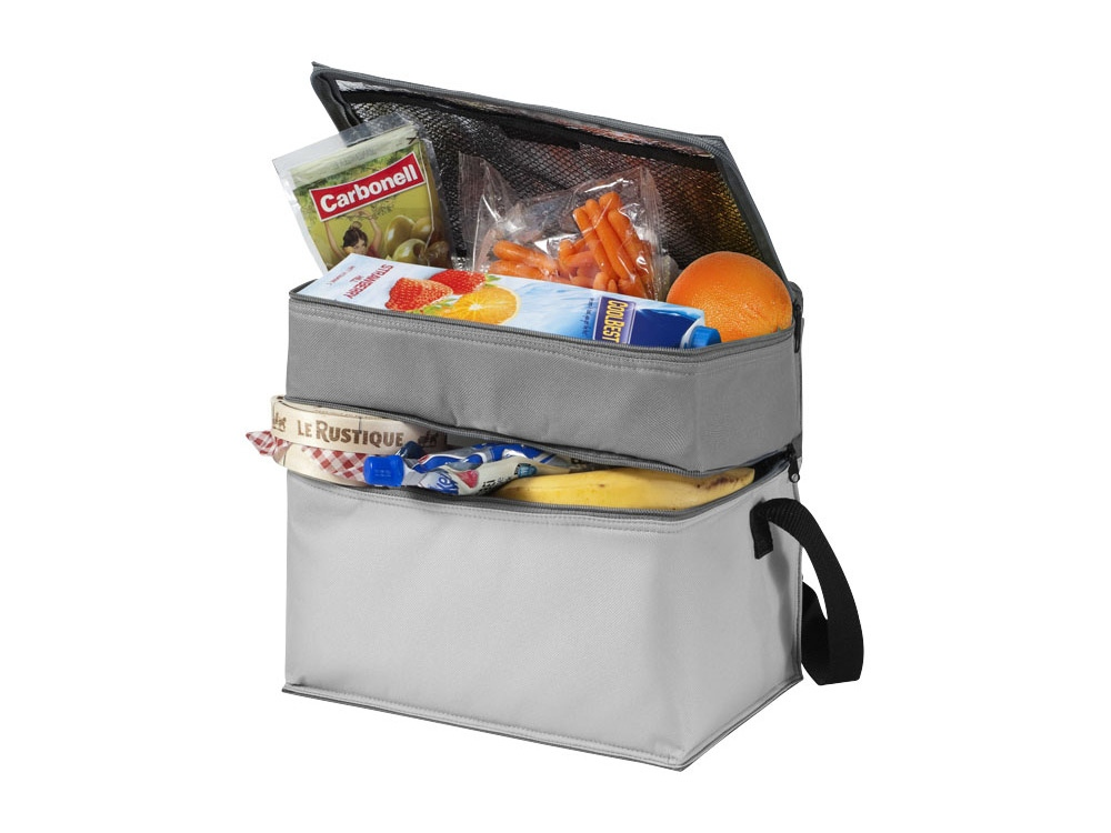 Сумка-холодильник «Trias»