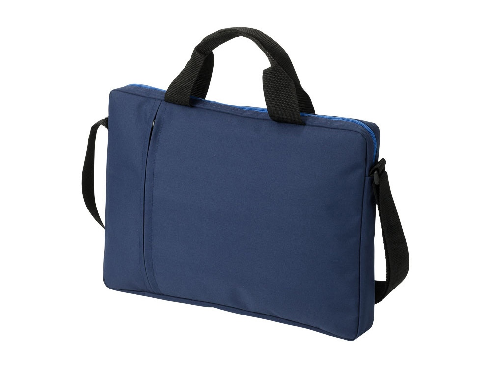 Конференц-сумка Tulsa для ноутбука 14