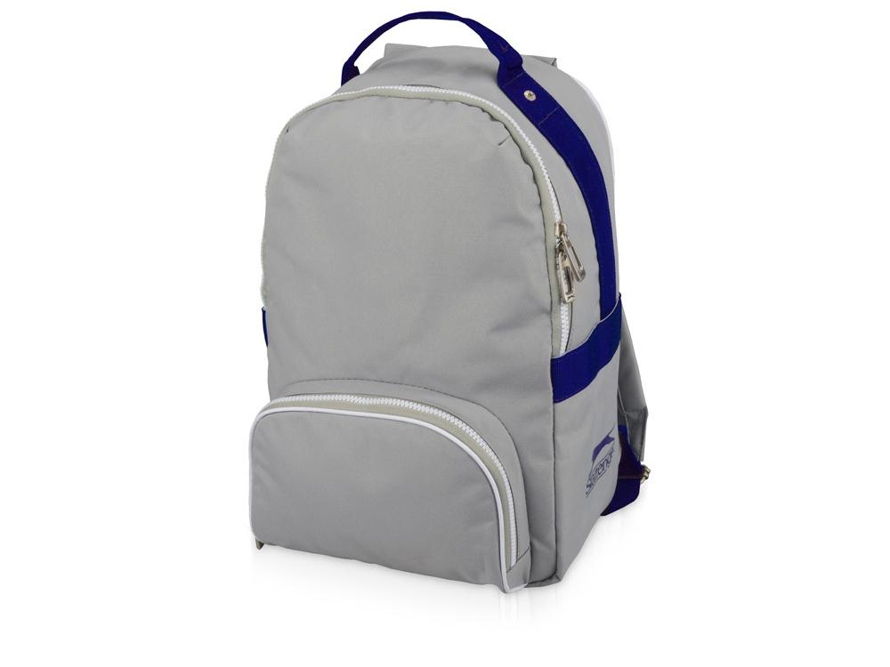 Рюкзак «York»