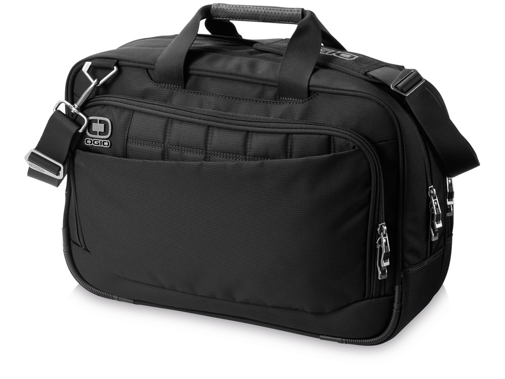 Конференц-сумка Element для ноутбука 17