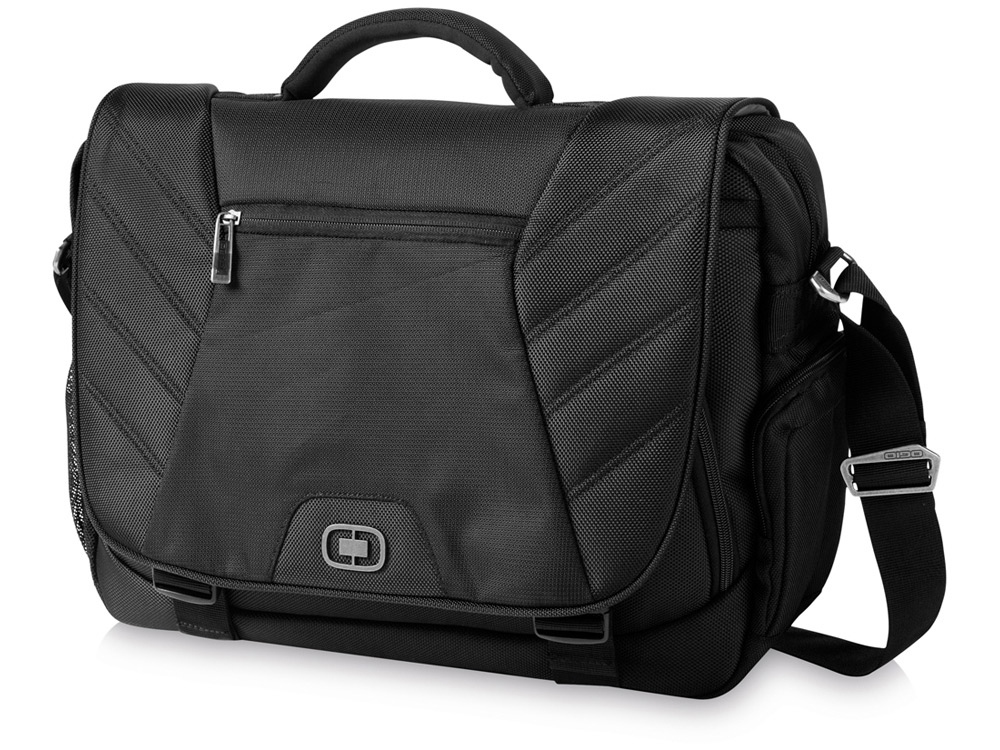 Конференц-сумка Elgin для ноутбука 17