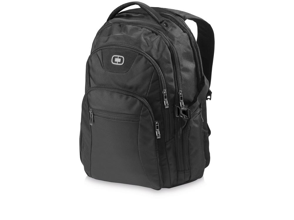 Рюкзак «Curb»
