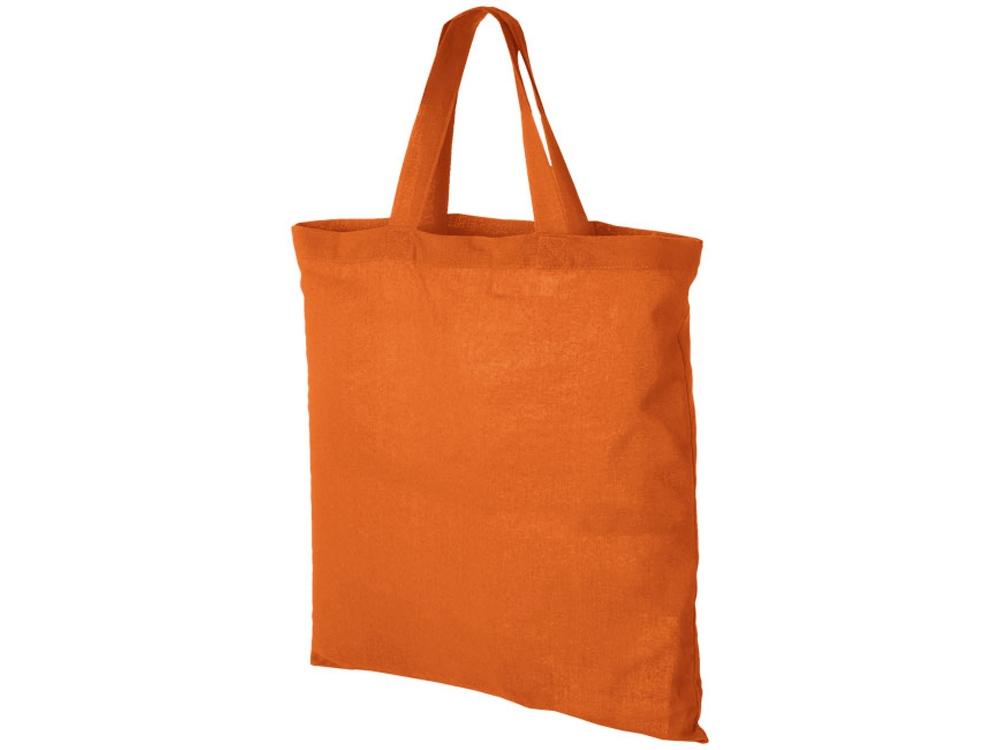 Сумка Virginia, оранжевый