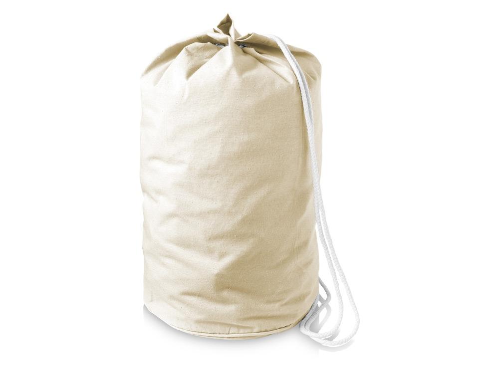 Рюкзак Missouri, натуральный
