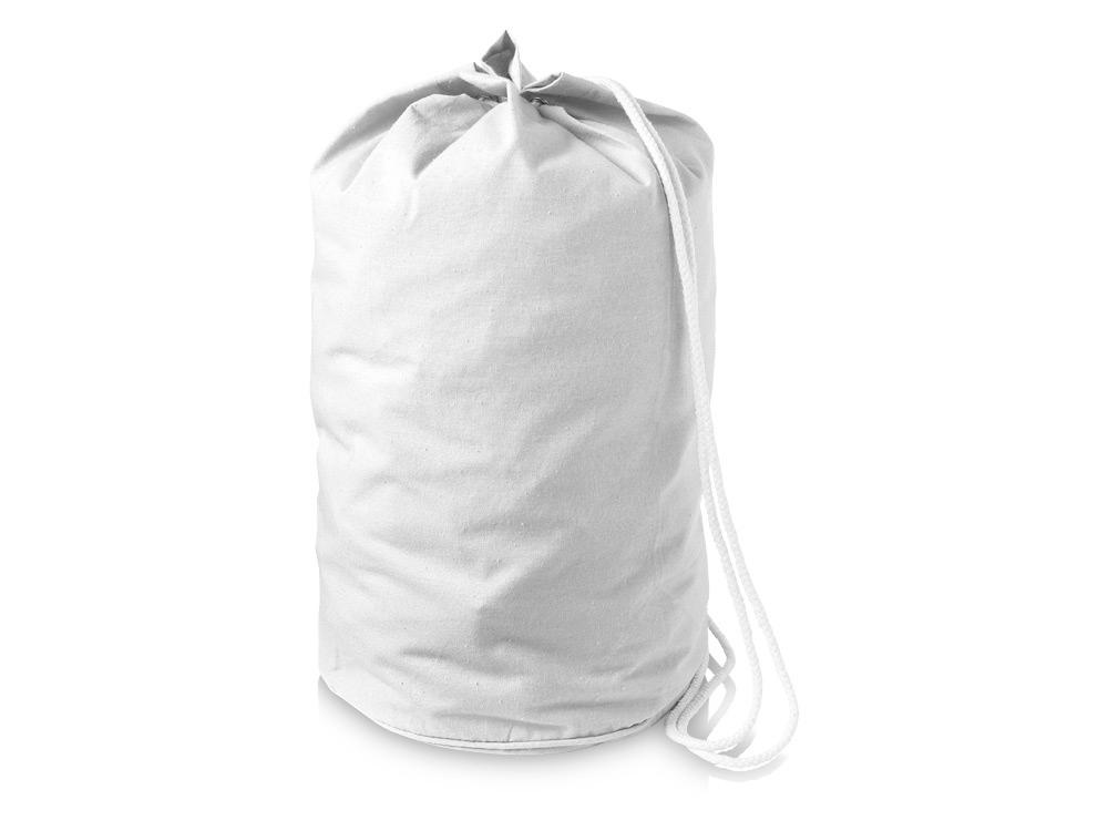 Рюкзак Missouri, белый
