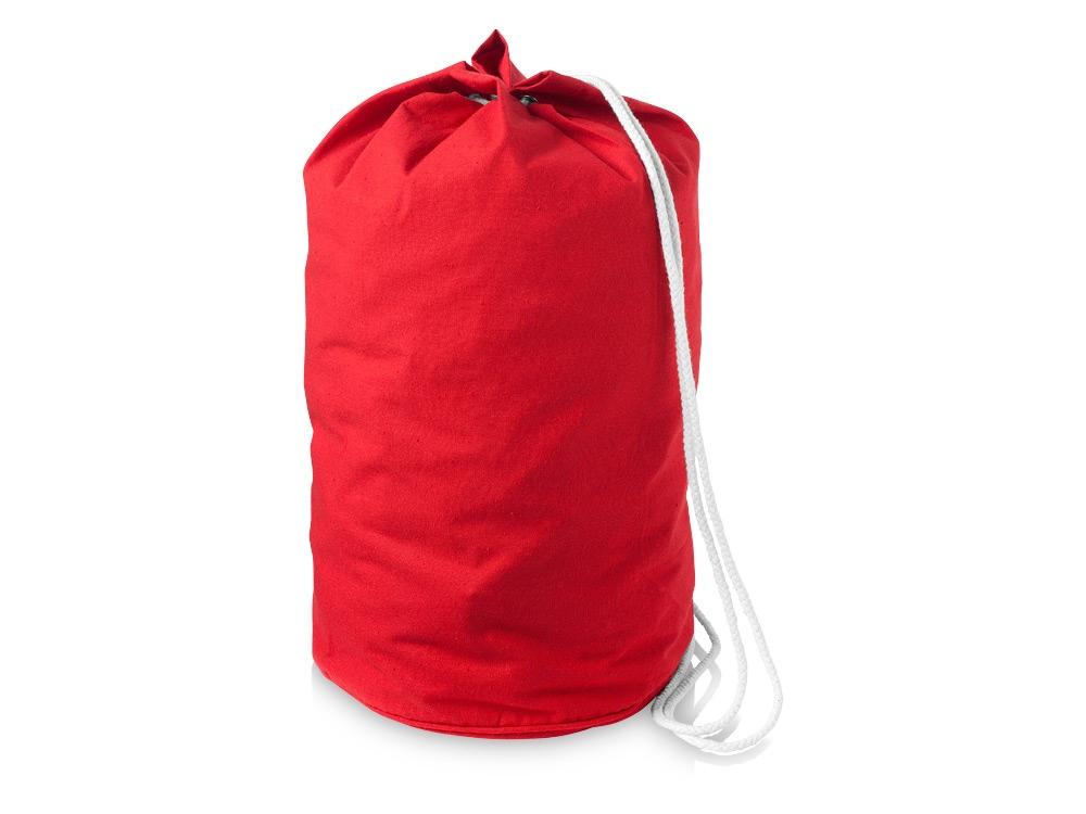 Рюкзак Missouri, красный