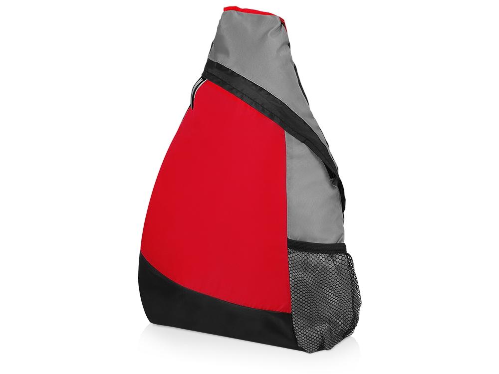 Рюкзак Armada, красный