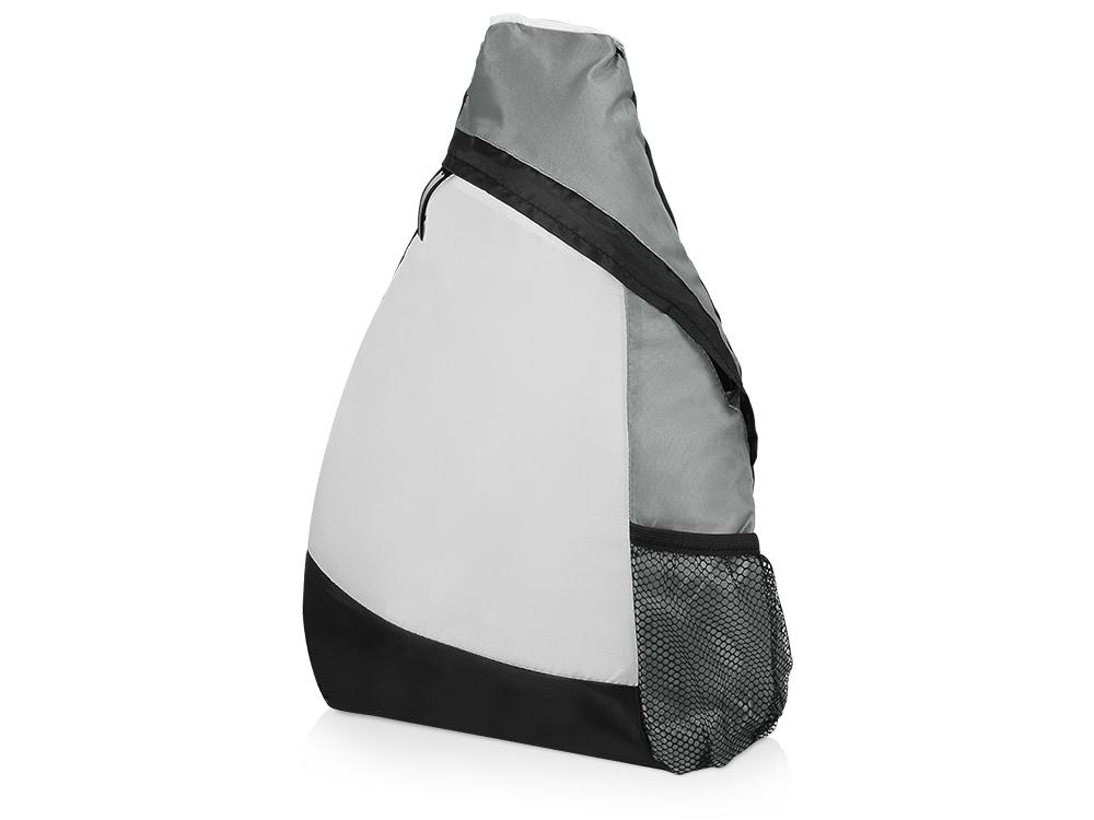 Рюкзак Armada, белый