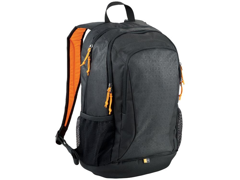 Рюкзак Ibira для ноутбуков с диагональю до 15,6