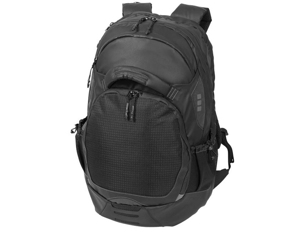 Рюкзак Tangent для ноутбука 15,6
