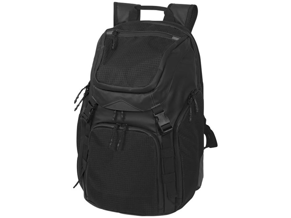 Рюкзак Helix для ноутбука 17