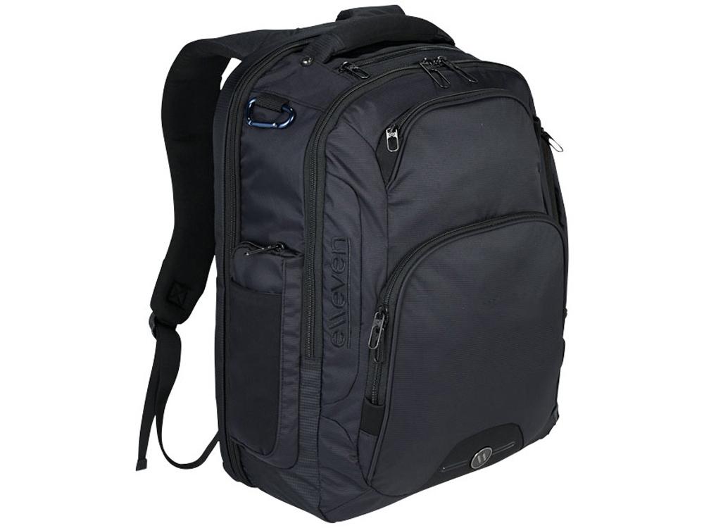 Рюкзак Rutter для ноутбука 17