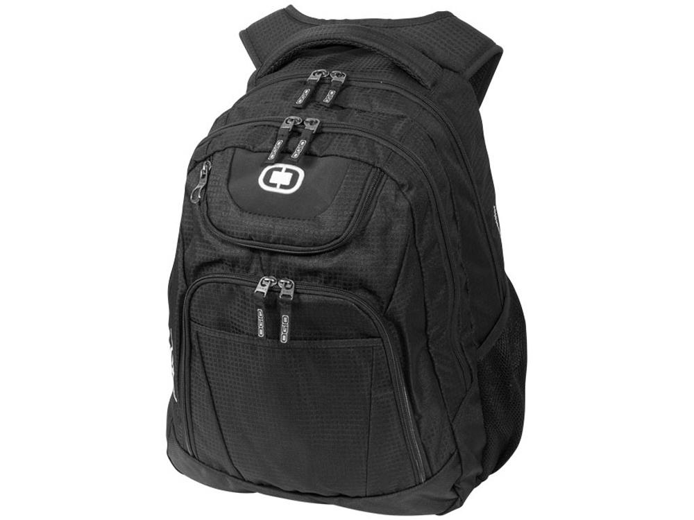 Рюкзак Excelsior для ноутбука 17