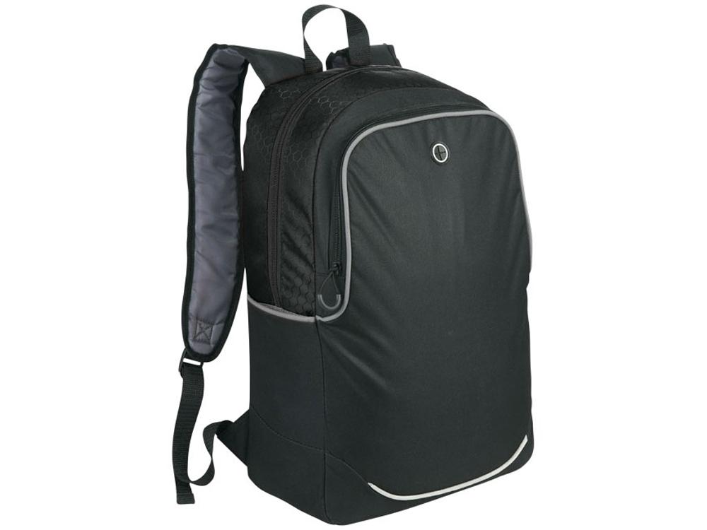 Рюкзак Benton для ноутбука 17