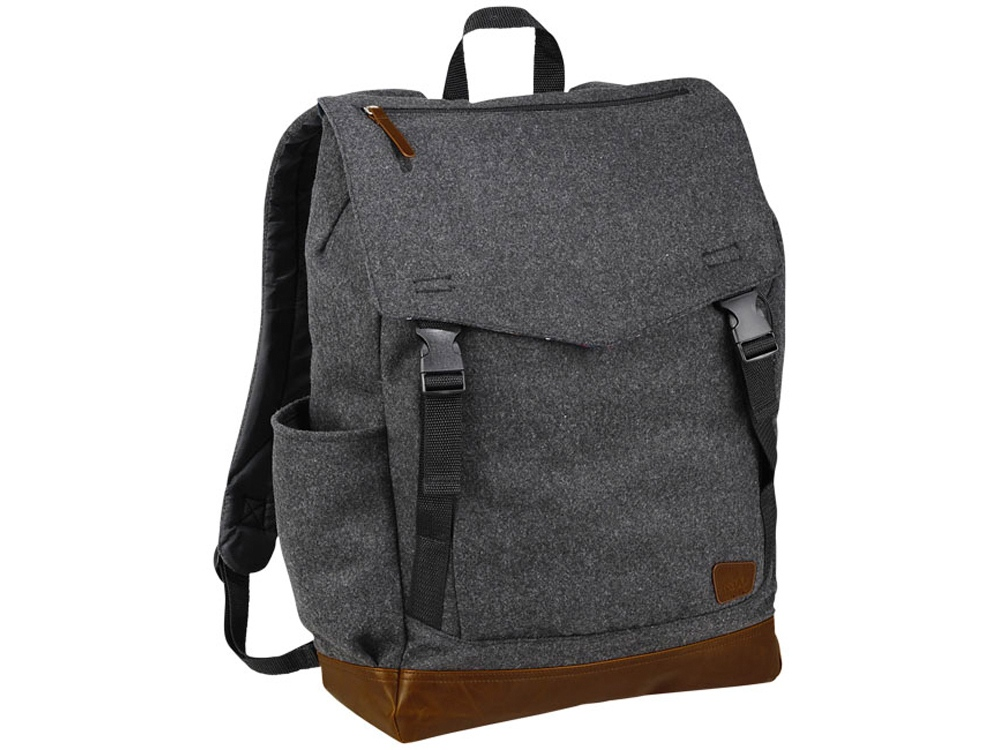 Рюкзак Campster 15