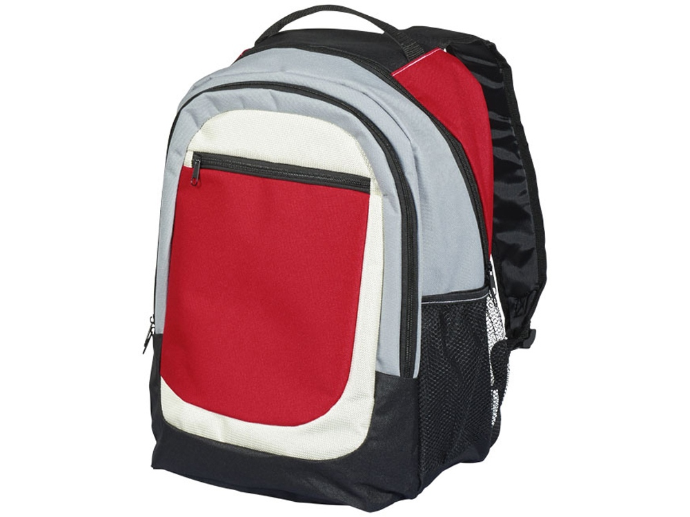 Рюкзак Tumba, красный