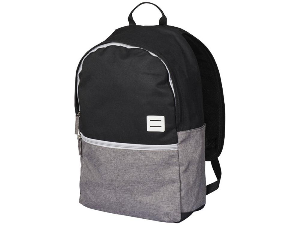Рюкзак Oliver для ноутбука 15