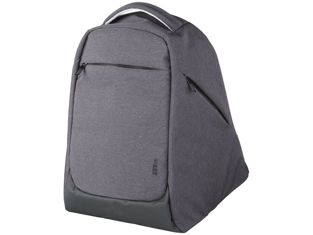Рюкзак Covert для ноутбуков 15