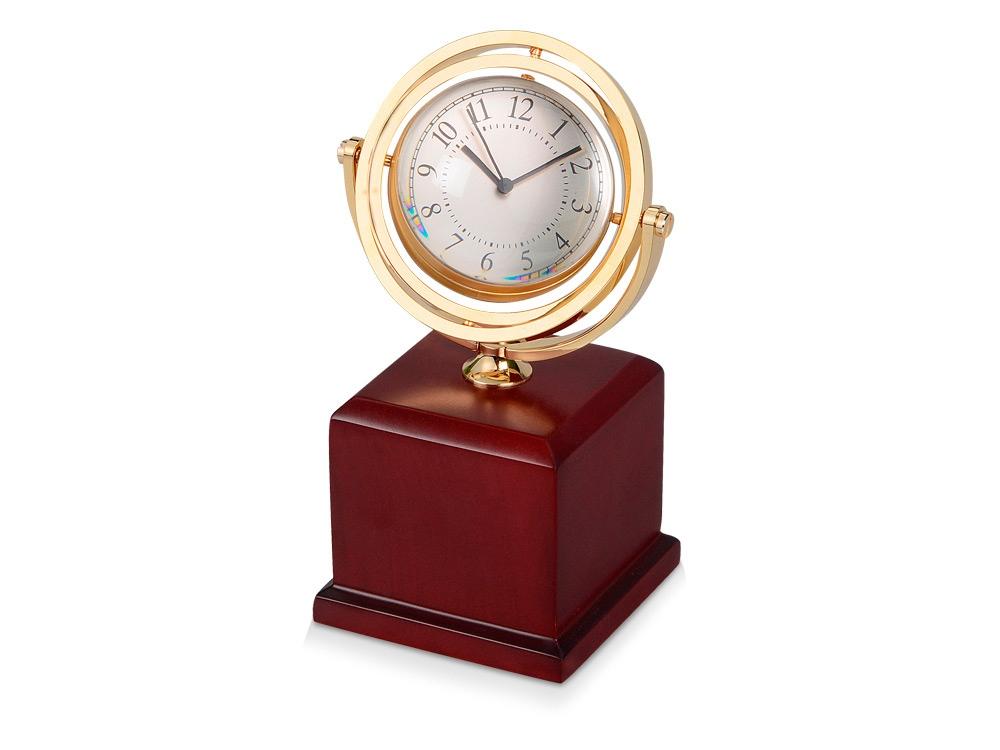Часы «Disk»