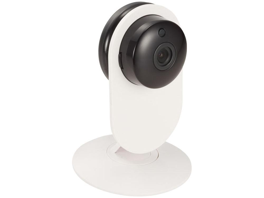 Камера 720P Wi-Fi для дома, белый