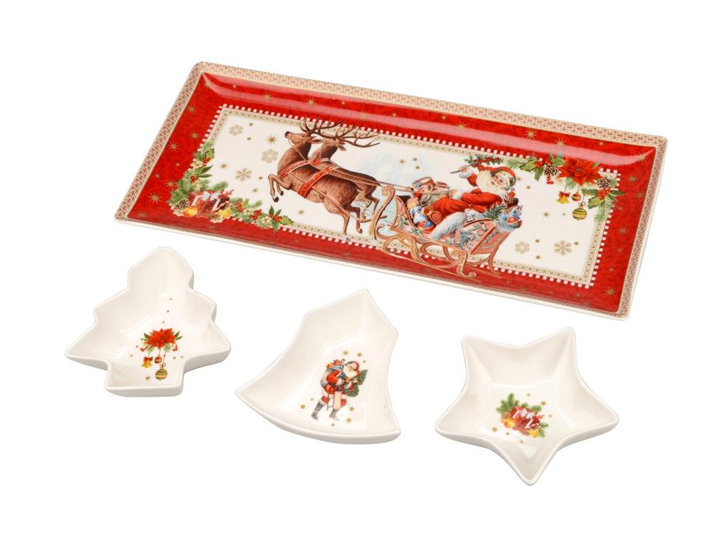 Набор «Рождественский сюрприз»