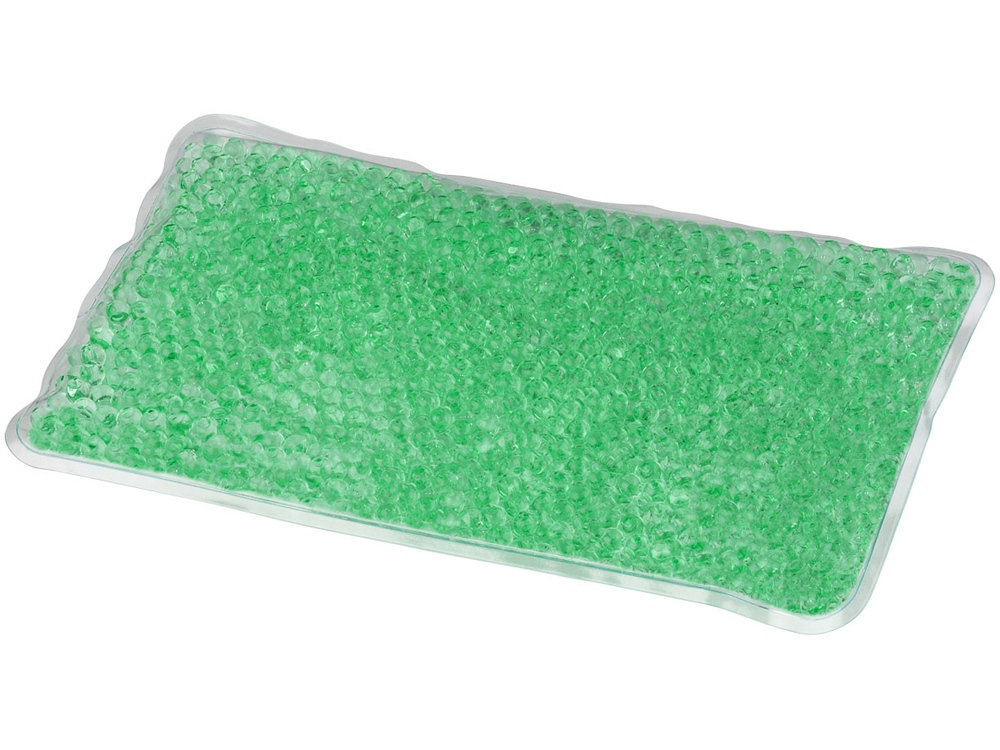 Грелка Serenity, зеленый