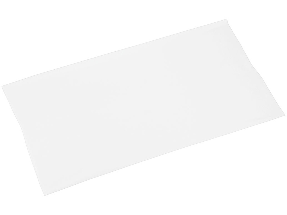 Бандана Lunge, белый