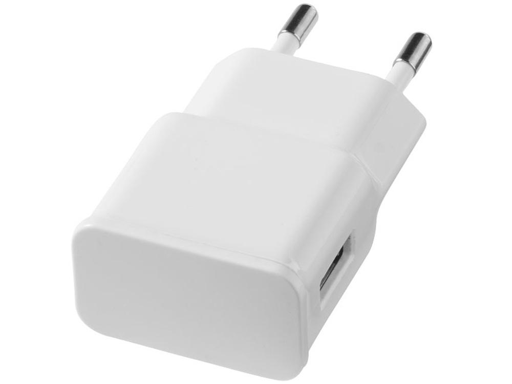 Адаптер переменного тока