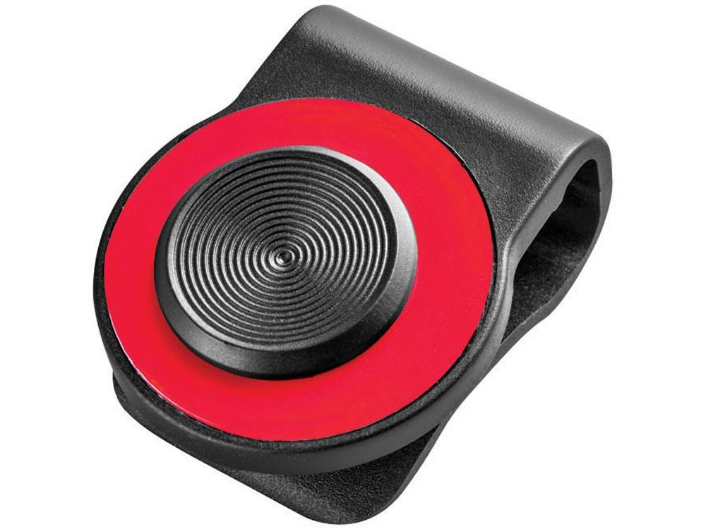 Игровой контроллер, красный